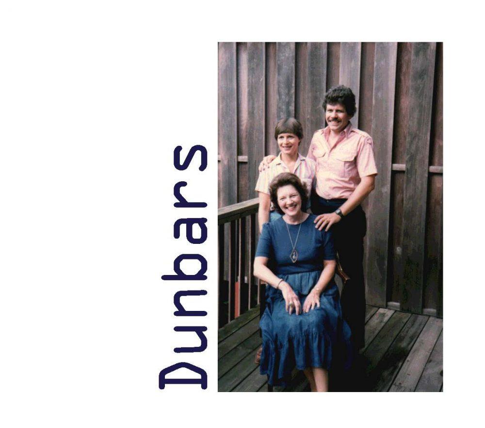 Dunbars
